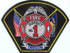 MCFD1-Patch